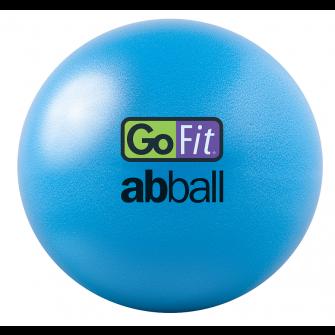 GFI-20BALL|2020-10-13 17:51:42