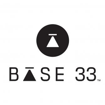 BASE MSRP